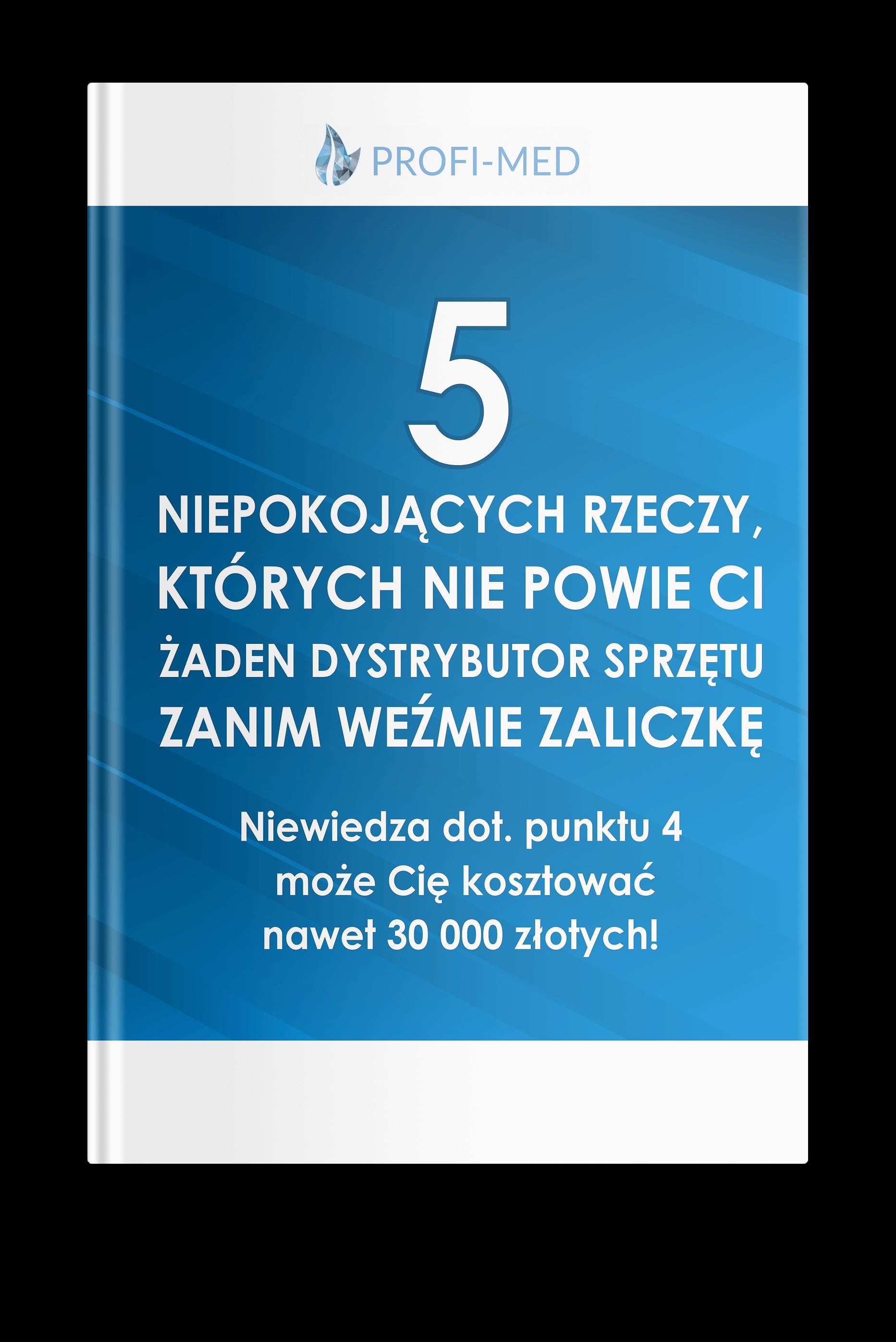 ebook-5-rzeczy-mockup
