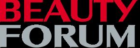 Beauty Forum Logo