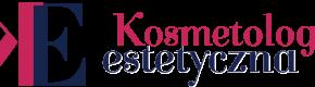 ke-logo-2018-duze Kosmetologia Estetyczna