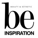 logo-be-inspiration-CZ-e1598431480148