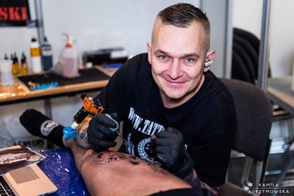 Marek-Solinski